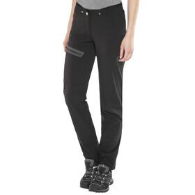 La Sportiva W's TX Pants Black